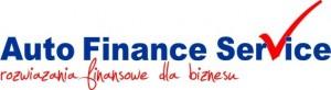 image001-autofinans