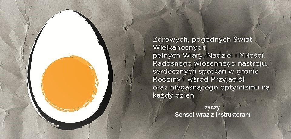jajo_i życzenia_własciwe