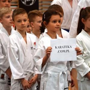 Dzieciaki na medal!