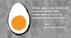 jajo -2020
