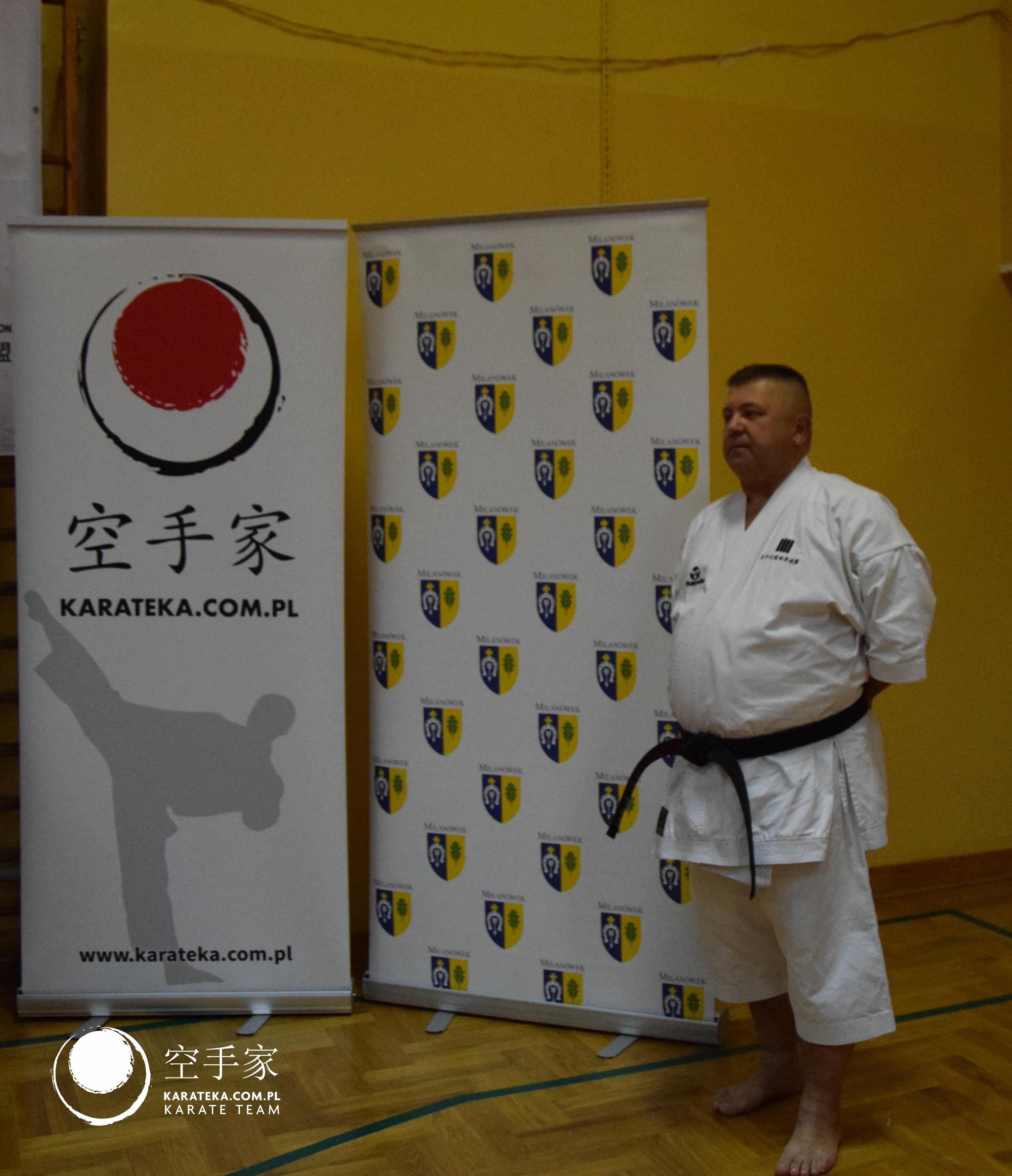 Turniej w Mialnówku
