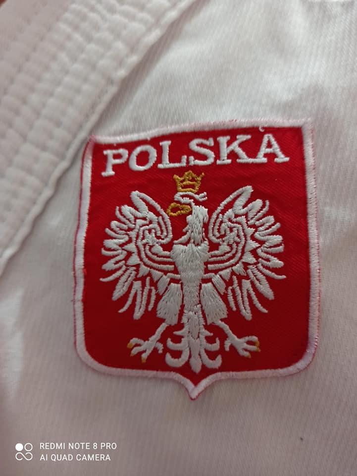 Zgrupowanie Reprezentacji Polski